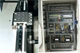 CNC 구부리는 기계 (80t*3200)
