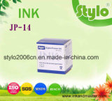 Jp-14 tinta para la Ricoh/Gestetner; Duplicador Digital Ink Jp-14 para dx3440/jp785