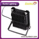 150W-200 Вт Светодиодные прожекторы на корт (SLFI215)