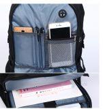перемещение 35L Sunpower резвится солнечный мешок плеча Backpack