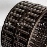 Las coronas de agujas conjuntos de cojinetes Zf 0735 358 128 Jaula de cobre de bronce