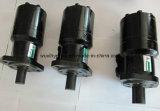 Гидровлический мотор для тяжелой индустрии (МОТОР ОРБИТЫ)