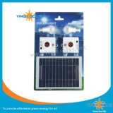 Serie solare della lanterna di Yingli con l'indicatore luminoso del LED
