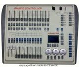 段階の照明コンソール小型真珠DMX 1024コンソール
