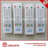 Vente chaude Universal TV intelligent de contrôleur de boîte Télécommande RF IR