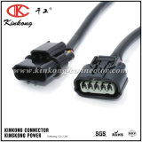 Kinkong подгоняло разъемы серии Sumitomo Hx проводки провода