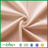 Polyester / Nylon / Spandex Tissu en tricot, Interlock / Pique Fabric Hot Sales