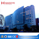 Hot-Sale High-Grade muro cortina para la construcción de Made in China