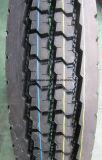 高品質の全鋼鉄放射状のトラックのタイヤ385/65r22.5 11r22.5 315/80r22.5