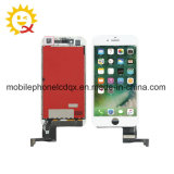 Горячая индикация Digitnal LCD сбывания для форточки касания iPhone 7g 4.7
