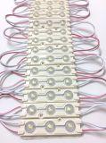 Que módulo linear do diodo emissor de luz do preço