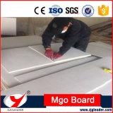 Gute Qualitäts-MgO-Vorstand mit guter Leistung von feuchtigkeitsbeständigem