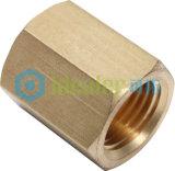 Guarnición de cobre amarillo neumática de la alta calidad con Ce/RoHS (SF02)