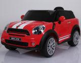 электрическая езда малышей 12V на игрушке автомобиля
