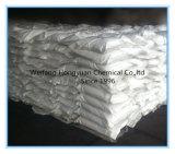 De gemeenschappelijke Vlokken van het Chloride van het Magnesium voor Ijs - het Smelten van de Smelting/van de Sneeuw (42% CAS 7786-30-3)