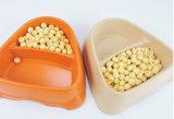 Heißer Verkaufs-Bambusfaser-Nahrung- für Haustierefilterglocke (BC-P1008)