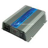 C.C. 22-60V a la CA 110V o a 220V 600W en el inversor de la energía solar de la red