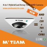 屋内赤外線ドーム720p HDSdi小型Ahdのカメラ(MVT-AH30)