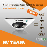 Cámara domo infrarrojo interior de 720p HD-Sdi Mini Ahd (MVT-AH30)