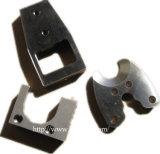 Ss Delen van /CNC van het Deel van het Deel van het Metaal van het Deel de Roestvrij staal Machinaal bewerkte
