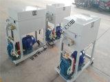 LY-Serien-Platten-Druck-Schmierölfilter-Maschine