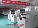 Chaîne de montage automatique de SMT système de soudure de carte