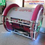 Paseo eléctrico del coche del oscilación para los niños (BJ-NT53)