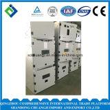 Ggdの低電圧の電力配分のキャビネットか電気開閉装置