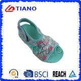 Sandalia de los cabritos lindos infantiles del estilo (TNK35862)
