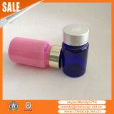 Крышка продуктов здравоохранения алюминиевая для бутылок любимчика капсулы