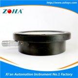 Mesures résistantes d'instruments de précision de vibration inférieure de support
