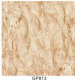 De beste Tegel van de Vloer van de Verkoop Marmeren (80X80)