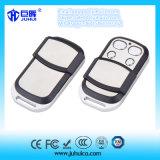 Control inalámbrico de puerta RF / Universal 4 botones de control remoto