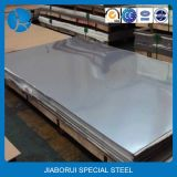 L'acier inoxydable de la Chine couvre des prix de plaque par feuille