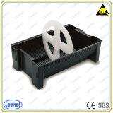 Ln-1530d12 Boîte de bobines ESD SMT