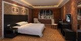 ホテルの客室の家具、ホテルの家具の清算人サンディエゴのホテルの家具の清算人ラスベガス