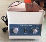 Instrument de centrifugation de laboratoire avec vitesse maximale 4000 tr / min