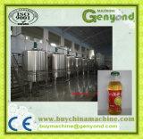 Máquinas para processamento de vinagre de frutas completa