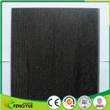 Aucun carrelage antidérapage de PVC de configuration en bois de formaldéhyde