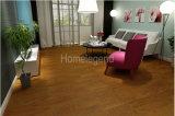 Fabrico chinês Brown Ash Engineered Wood Flooring