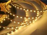 Hoher Streifen SMD 5050 30 LED der Lumen-Helligkeits-LED pro Messinstrument