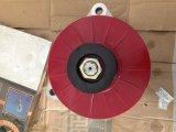 Шины генератор переменного тока генератора Prestolite 8sc3141vc 24V 140 A