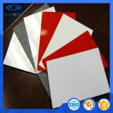 Painel FRP Isolado de Alta Qualidade com ISO9001