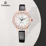 숙녀 71232를 위한 공급 고전적인 간단한 본래 디자인된 손목 시계