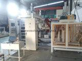 Automatische Auto-Innentür-Rand-Produktion- von Ausrüstungsgegenständenzeile