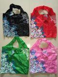 ショッピング・バッグ、ギフト袋、フォールド袋、ポリエステル袋、ナイロン袋、安い袋、昇進袋を折りなさい