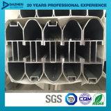 Industrial OEM ODM Aluminium Aluminium 6063 Alloy Profile