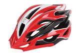 Bicicletta di sport che corre casco per l'adulto (VHM-042)