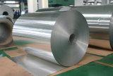 Galvanisierter Stahl für Dach-Fliese-flaches Blatt/Galvalume-Stahlblech