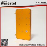 Handy-Signal-Verstärker des Signal-3G des Verstärker-WCDMA